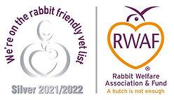 Rabbit friendly vet logo SILVER.jpg