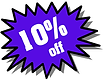 10%25Off.png