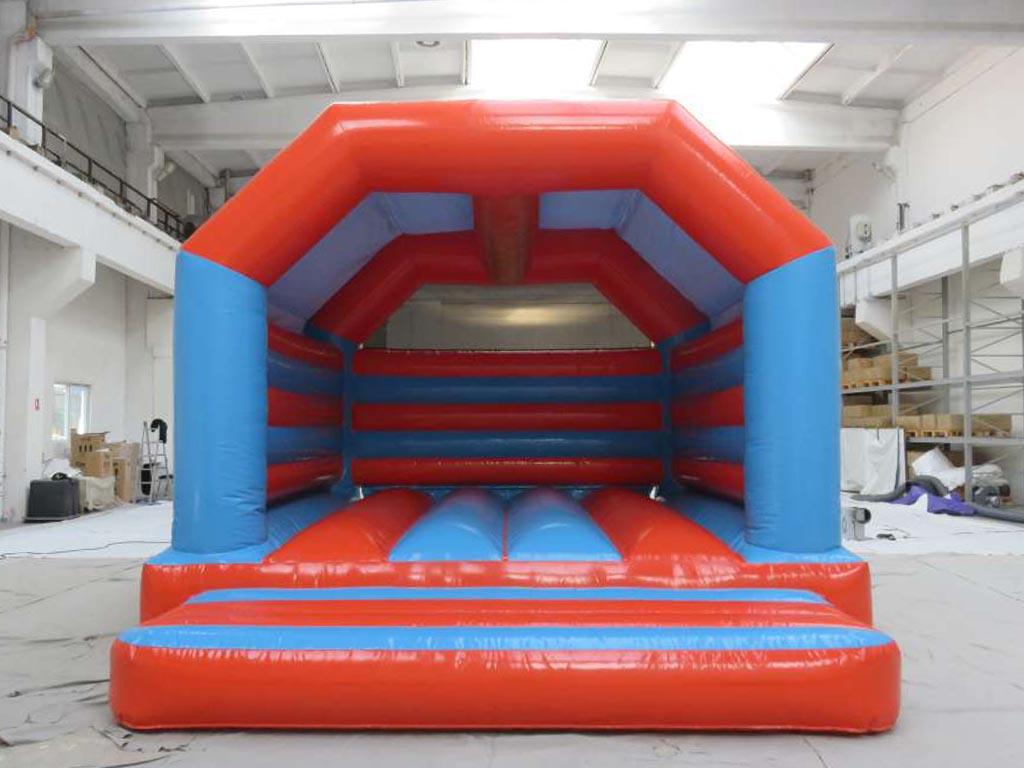 Large Bouncy Castle