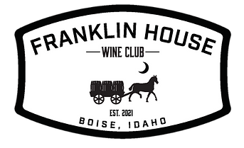 FRANKLIN HOUSE WINE CLUB 2021.png