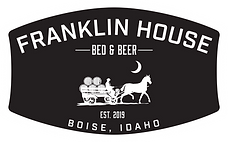 FranklinHouse-BlackWhite.png