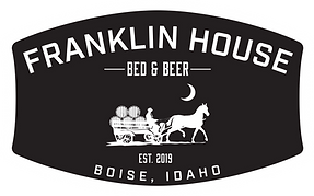 FranklinHouse-BlackWhite.png
