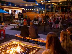 the Backyard Beer Garden 2021.png