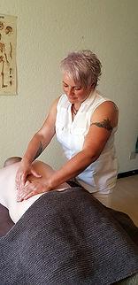 klassische Massage1.jpg