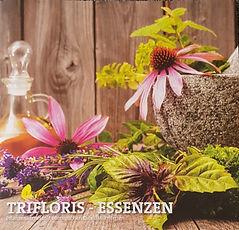 Trifloris.jpg