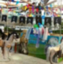 paardenmolen.jpg