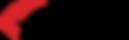logo-reisegarantie_de.png