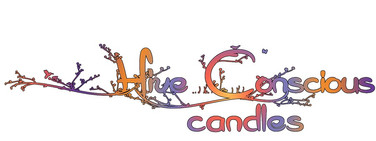 Hive Conscious Candles.jpg