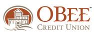 O-Bee-logo.jpg