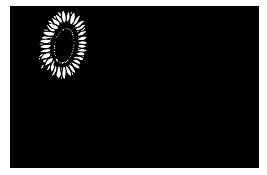 OFT-logo.png