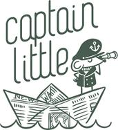 cap little-logo.png