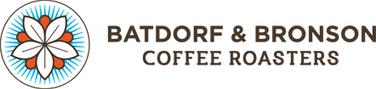 batdorf-logo.png
