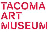 TacomaArtMus.jpg