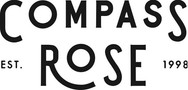 CR- Logo.jpg