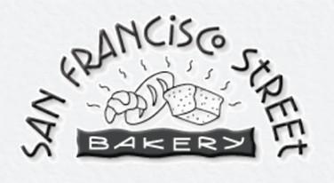 SF Street Bakery.jpg
