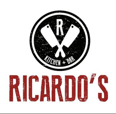 Ricardos Kitchen and Bar.jpg