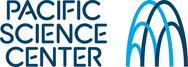 Pacific-Science-Center-logo.jpg