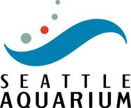 Seattle Aquarium.jpg