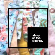 Shop in the Corner.jpg