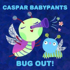 CasparBabypants.jpg