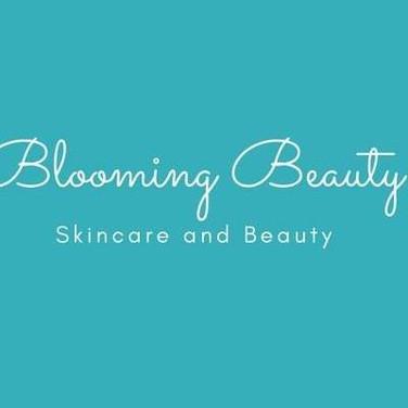 Blooming Beauty.jpg