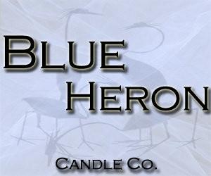 Blue Heron Candle Company.jpg