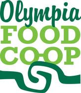 Olympia Food Co-Op.jpg