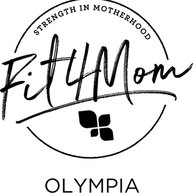 Fit 4 Mom.png