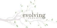 Evolving Parents.jpg