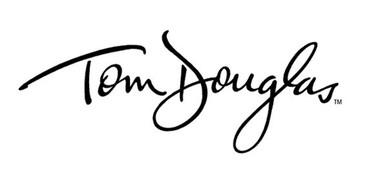 Tom Douglas- logo.jpg