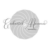 Enchanted Memories Photography.png