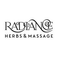 radiance-logo.jpg