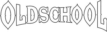 oldschool-logo.png