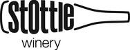 Stottle-logo.jpg