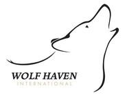 Wolf Haven-logo.jpg