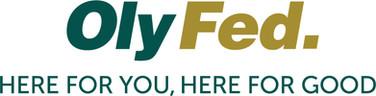 OlyFed-logo.jpg