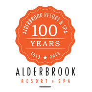 Alderbrook Resort.png