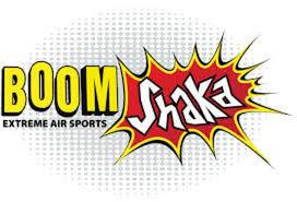 BoomShaka.jpg