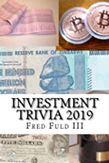 Investment TRivia cover.jpg