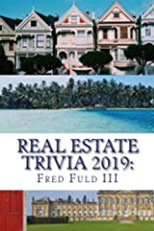 Real Estate Trivia cover.jpg