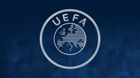 UEFA ANNOUNCES NEW FORMATS FOR EUROPE BATTLES