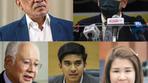 Keputusan PM tangguh Sidang Parlimen Dipertikaikan