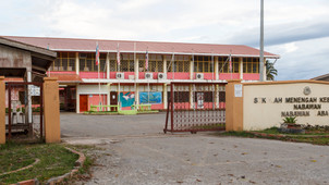 SWIFT ACTION BY HOSTEL WARDEN  PREVENTS SPREAD OF COVID-19 AMONG STUDENTS