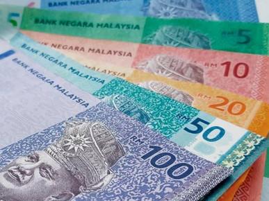 Kadar inflasi Malaysia catat kenaikan 2.2 peratus