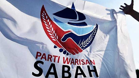 WARISAN WELCOMES KING'S STAND AGAINST EXTENSION OF EMERGENCY
