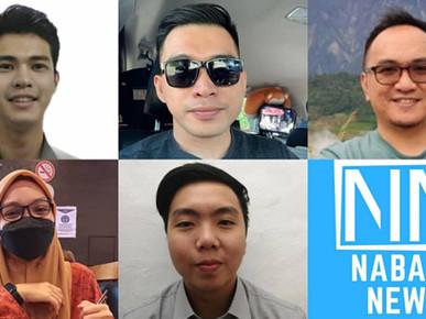 Rakyat Sabah alu-alukan pengumuman kebenaran rentas daerah ikut zon