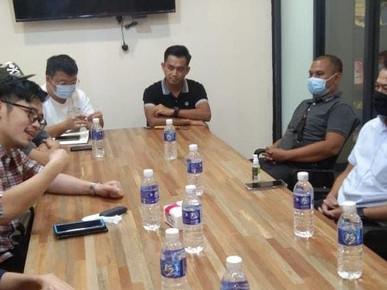 Rakyat Sabah tuntut Perjanjian Malaysia dihormati, laksana sepenuhnya - UPKO