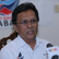 Warisan disappointed with deferment of MA63 Bill