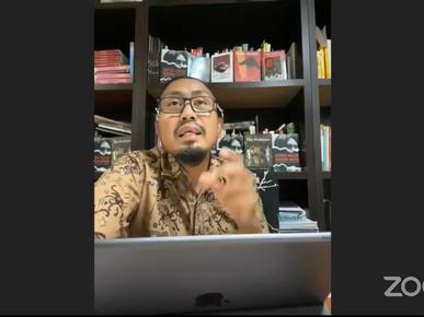 SEJARAH PENGGUNAAN KALIMAH ALLAH OLEH UMAT KRISTIAN SEBELUM MALAYSIA DIBENTUK