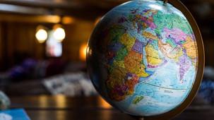 2,500 LANGUAGES FACE EXTINCTION: UNESCO OFFICIAL